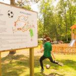 soccer golf-3